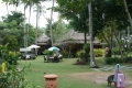 Ao Phrao Beach Resort