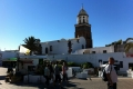 teguise04
